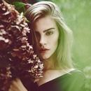 Кристина Емельянова фото #17