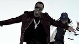 Dorrough &amp Diddy, Yo Gotti, Bun B, Princess, Shawty Lo, Maino, DJ Drama - Get Big (Remix) (Official Music Video 11.10.2010)