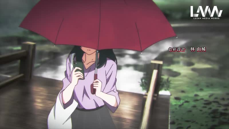 Domestic Girlfriend (Opening Theme) [HD_⁄60FPS] by Minami - Kawaki wo Ameku