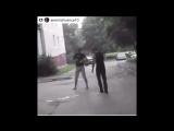 Видео из инсты Эдди Браво