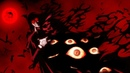Hellsing AMV ♪ The Day Is My Enemy ♪「60 FPS」