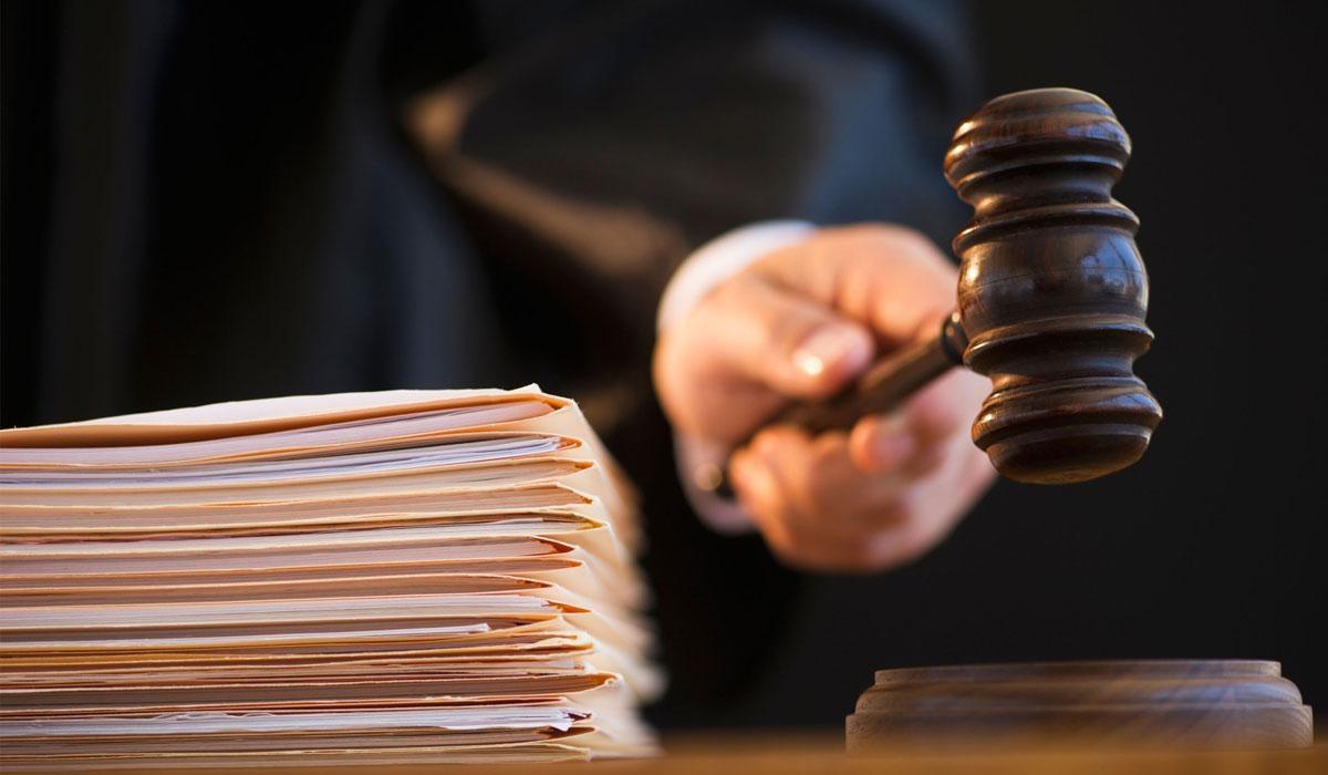 В Марий Эл подростки и их взрослый напарник обвиняются в совершении множества преступлений