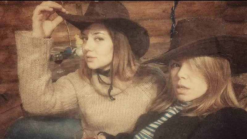 Video album of Yulia Soldatova