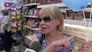 В Донецке открылись два новых супермаркета «Геркулес-MOLOKO»