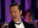Витас Ария-вокализ (живой голос)