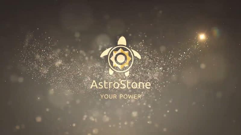 Отзыв об AstroStone. Дмитрий Бутузов. Ведический астролог, психолог