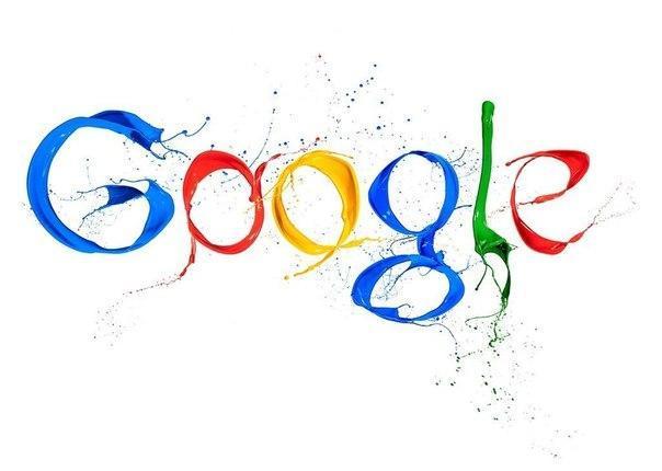 9 способов искать информацию в GOOGLE, о которых не знает 97% пользователей.