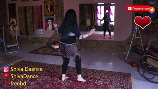 Waatina-DABKE | FreeBD-My classes | 6 -Shimi | 2018-7526 |by SHIVA
