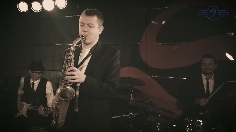 Джазовая группа джаз бэнд музыканты на свадьбу Джаз Кавер Группа SUN-JAZZ. Москва