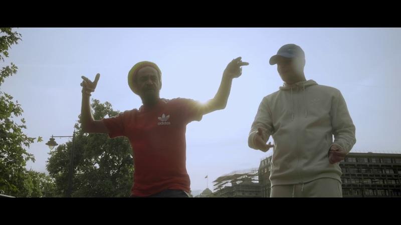 Reggae Roast Soundsystem Murder ft Charlie P Brother Culture Official Video