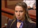 Суд присяжных. Лесная находка (НТВ, 2008)