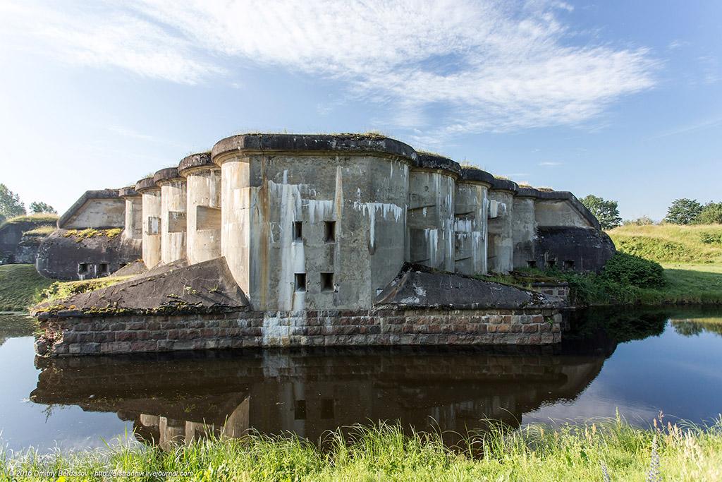 XqSFWqb_fcc Брестская крепость - крепость герой.