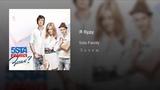 5sta Family - Я буду (Audio)