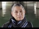 Людмила Улицкая: «Россия никогда так хорошо не жила как сейчас»