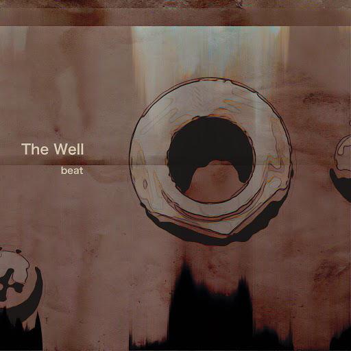 Beat альбом The Well