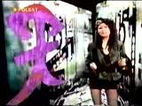 Italo Disco Music - Gina T - Tokyo By Night.flv