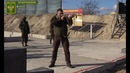 Леонид Пасечник посетил расположение одного из разведывательных подразделений НМ ЛНР