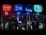 Как политические шоу воздействуют на сознание / 60 минут, Время покажет, Вечер с Соловьевым