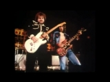 BTO_ Bachman Turner Overdrive - Roll on down the highway ( Full Original Promo 1975 High Quality )