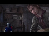 #4 The Last of Us (PS4) - Осень