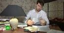Зачем нижегородский школьник выучил все диалекты гренландского языка