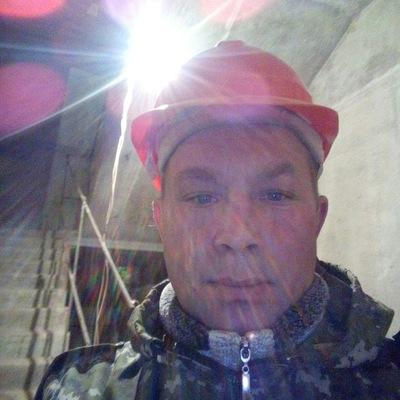 Олег Шахтарин
