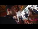 Yung_Felix_ft._PokeDopebwoy_-_Loco_(_FSHN_Remix_)