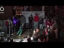 Break Dance Джем Академия Танца и Музыки г Саратов