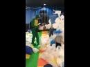 Video 52182e671ae18cf0abf9649324de1e9f