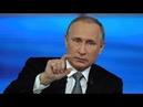 Putin'den Erdoğan sorusuna ilginç cevap