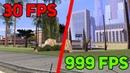 ТОП 3 FPS АППА ДЛЯ ГТА САМП | FPS UP GTA SAMP