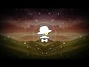 Aero Chord - 4U (Julius Dreisig Remix)(Bass Boosted)(HD)