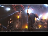 ELUVEITIE - Quoth the Raven - Live at Hellfest - (Pro-Shot) - (HD)