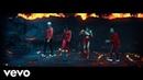 DJ Snake - Taki Taki ft. Selena Gomez, Ozuna, Cardi B