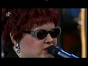 Thilo Wolf Big BandDiane Schuur - Just Found Out About Love