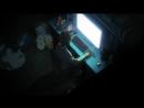 Log_Horizon_[19]_[ru_jp]_[Zendos__Absurd__Eladiel]_[HDTV-Rip_720p]