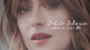 Dakota Johnson • Woman Like Me