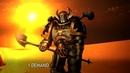 Please take Chaos seriously warhammer 40k