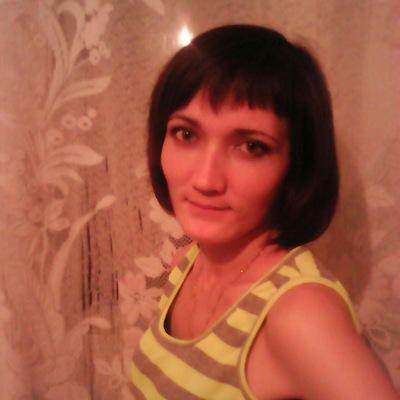 Марина Юманова