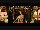 ZERO: Husn Parcham Full Song ¦ Shah Rukh Khan, Katrina Kaif, Anushka Sharma ¦ Ajay-Atul T-Series