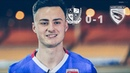 Port Vale 0-1 Morecambe Комментарии Aaron Collins о матче.