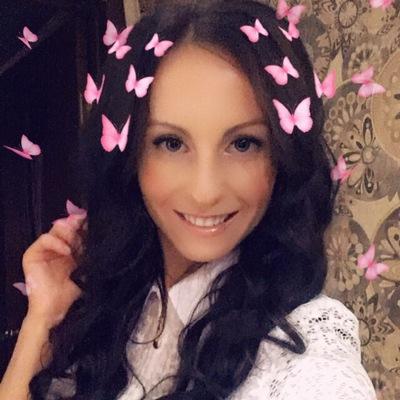 Галина Якунькина
