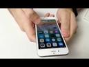 Восстановленный IPhone 6s 64Gb из Китая за 10000Р