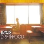 Travis альбом Driftwood