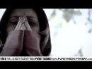 Jill Kassidy - The Psychiatrist - Pure Taboo