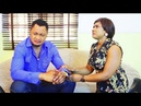 WE EXIST TOGETHER 2018 LATEST NIGERIAN NOLLYWOOD MOVIES NIGERIAN MOVIES 2018