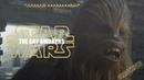 Star wars crack vid the gay awakens 8