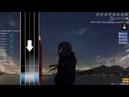 OSU! Feint - Vagrant (feat. Veela) (Aia) [Noz's Insane]
