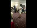 Свадьба Алисы и Ленара