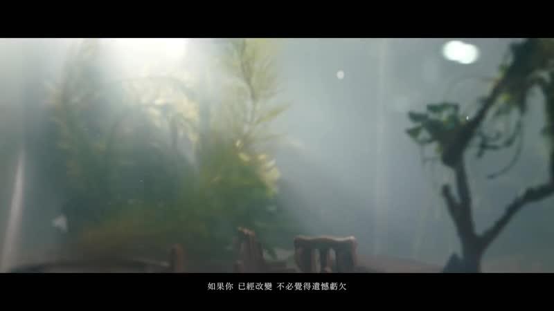 DELLA (丁噹) - Face (有什麼不敢面對)